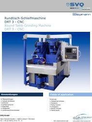 Datenblatt - Global Retool Group GmbH