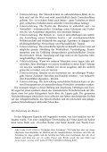 1. Kapitel: Einführung und Überblick - Page 3