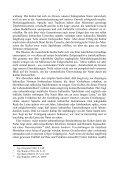 1. Kapitel: Einführung und Überblick - Page 4
