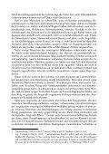 1. Kapitel: Einführung und Überblick - Page 5