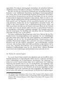 1. Kapitel: Einführung und Überblick - Page 6