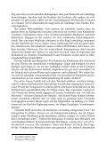 1. Kapitel: Einführung und Überblick - Page 7