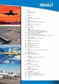 als PDF - Deutscher Fluglärmdienst eV - Seite 3