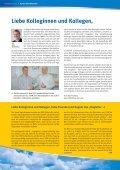 als PDF - Deutscher Fluglärmdienst eV - Seite 6