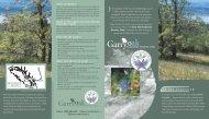 PDF 2MB - Garry Oak Ecosystems Recovery Team