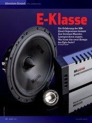 Absolute Sound - german-maestro