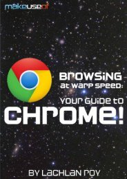 Google Chrome.pdf - GEGeek