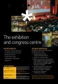 pdf 569Koctets - GL events - Page 3