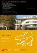 pdf 569Koctets - GL events - Page 4