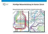 20120512-Brühwiler-ZVV Netzentwicklung - gdi