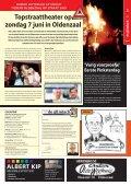 Glimlach van Twente - Page 2