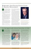 Fall 2007 - Giving to MSU - Michigan State University - Page 3