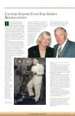 Fall 2007 - Giving to MSU - Michigan State University - Page 5
