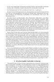 Xero-thermophile Laubwälder und beweidete Gehölze der FFH ... - Page 3