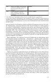 Xero-thermophile Laubwälder und beweidete Gehölze der FFH ... - Page 5