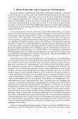 Xero-thermophile Laubwälder und beweidete Gehölze der FFH ... - Page 7