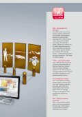 Leica GNSS Spider - Geotech - Page 5