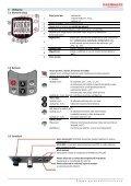 Cod produs 102959 - German Electronics - Page 3