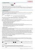 Cod produs 102959 - German Electronics - Page 4