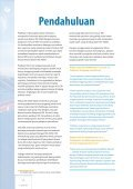 Bagaimana Menggunakan Panduan GRI Bersama dengan ISO 26000 - Page 6