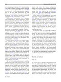 Seed bank composition and above-ground vegetation in response ... - Page 2