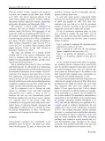 Seed bank composition and above-ground vegetation in response ... - Page 3