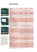 The new TPS300 Basic Series from Leica Geosystems - Geotech - Page 6