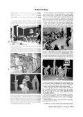 Publicita školy - Page 2