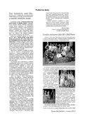 Publicita školy - Page 6