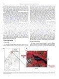 Landsat TM/ETM+ and tree-ring based assessment of ... - WSL - Page 2
