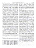 Landsat TM/ETM+ and tree-ring based assessment of ... - WSL - Page 3
