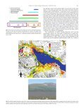Landsat TM/ETM+ and tree-ring based assessment of ... - WSL - Page 5