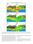 Landsat TM/ETM+ and tree-ring based assessment of ... - WSL - Page 6