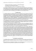PO 2011 - Deutsches Seminar - Leibniz Universität Hannover - Page 2