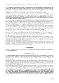PO 2011 - Deutsches Seminar - Leibniz Universität Hannover - Page 5