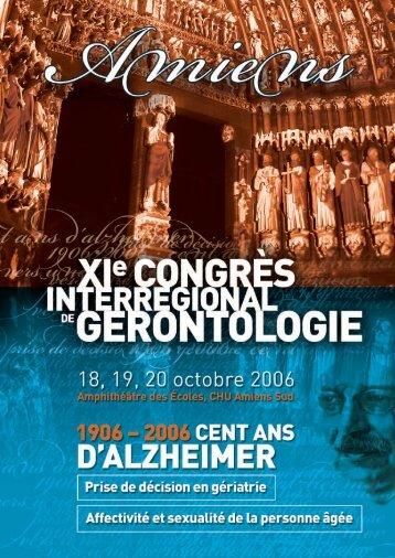 Programme final - Geronto-Normandie