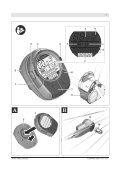 Gepida Bosch rendszerrel szerelt elektromos kerékpárjaink ... - Page 3