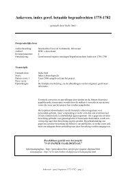 transcriptie 1775-1782 - Geneaknowhow.net