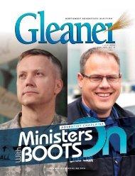Download PDF (3.7mb) - GleanerOnline.org