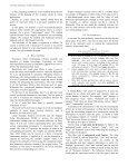 Semantic Aspect Retrieval for Encyclopedia - Page 2