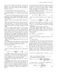 Semantic Aspect Retrieval for Encyclopedia - Page 3