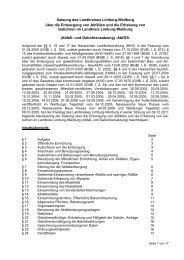 Abfall- und Gebührensatzung ab 2012 - AbfallWirtschaftsBetrieb ...