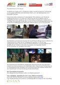 Lernen mit digitalen Medien: Second Life und Moles - GMK - Page 3