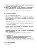 Vorgaben zu den unterrichtlichen Vorausset ... - Goetheschule - Page 2