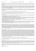 Avis de réunion à l'assemblée générale du 31 octobre ... - GL events - Page 2