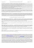 Avis de réunion à l'assemblée générale du 31 octobre ... - GL events - Page 3