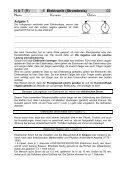 N & T (R) 6 Elektronik (Stromkreis) 01 - Gegenschatz.net - Page 3