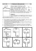N & T (R) 6 Elektronik (Stromkreis) 01 - Gegenschatz.net - Page 6