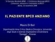 Di Bari [NO].pdf - GOLD