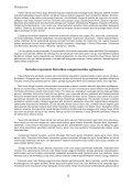 Getxoko leku izenak - Page 7